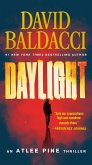 Daylight (eBook, ePUB)