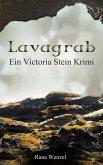 Lavagrab (eBook, ePUB)