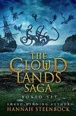 The Cloud Lands Saga Boxed Set (eBook, ePUB)
