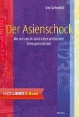 Der Asienschock (eBook, ePUB)