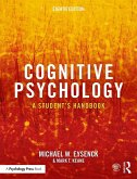 Cognitive Psychology (eBook, PDF)
