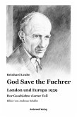 God Save the Fuehrer
