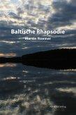 Baltische Rhapsodie