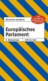 Kürschners Handbuch Europäisches Parlament 9. Wahlperiode 2019 bis 2024