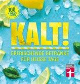 Kalt! (eBook, ePUB)