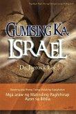 Gumising Ka, Israel(Tagalog)