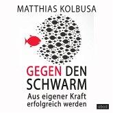 Gegen den Schwarm (MP3-Download)