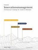 Kompass Innovationsmanagement (eBook, PDF)