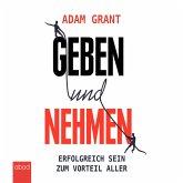 Geben und Nehmen (MP3-Download)