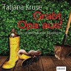 Grabt Opa aus! (MP3-Download)
