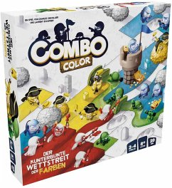 Combo Color (Spiel)