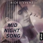 Midnightsong. (MP3-Download)