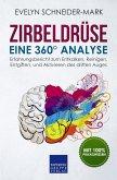 Zirbeldrüse - Eine 360° Analyse (eBook, ePUB)