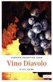 Vino Diavolo (Mängelexemplar)