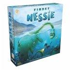 Findet Nessie (Spiel)