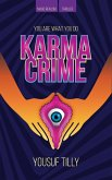 Karma Crime (eBook, ePUB)