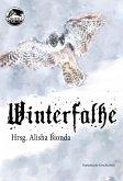 Winterfalke (eBook, ePUB)
