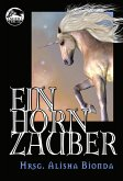 Einhornzauber (eBook, ePUB)