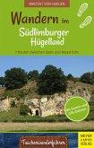 Wandern im Südlimburger Hügelland (eBook, PDF)
