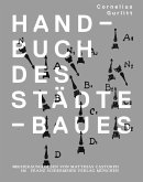 Handbuch des Städtebaues