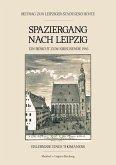 Spaziergang nach Leipzig