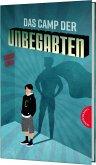Das Camp der Unbegabten