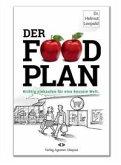Der Food-Plan