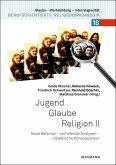 Jugend - Glaube - Religion 2