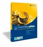 moneyplex 20 PRO