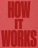 A.R. Penck. How It Works