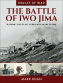 The Battle of Iwo Jima (eBook, ePUB)