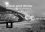 Black and White Nachtfotografie Bildband (eBook, ePUB)