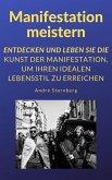 Manifestation meistern (eBook, ePUB)