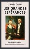Les Grandes Espérances (Édition intégrale) (eBook, ePUB)
