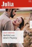 Verführt von einem Playboy (eBook, ePUB)