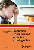 Emotionale Störungen und Verhaltensauffälligkeiten (eBook, ePUB)