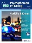 Notfälle & Krisen (eBook, PDF)