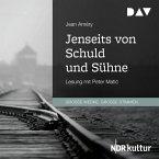 Jenseits von Schuld und Sühne (MP3-Download)