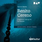 Benito Cereno (MP3-Download)