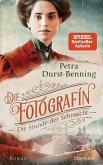 Die Stunde der Sehnsucht / Die Fotografin Bd.4 (eBook, ePUB)