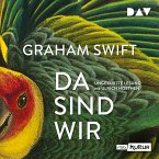 Da sind wir (MP3-Download)