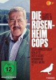 Die Rosenheim-Cops 19