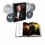 Alles Oder Dich (Edition 2020) Ltd.Buch