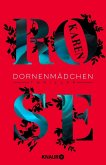 Dornenmädchen / Dornen-Reihe Bd.1 (Mängelexemplar)