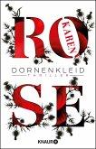 Dornenkleid / Dornen-Reihe Bd.2 (Mängelexemplar)