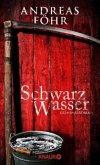 Schwarzwasser / Kreuthner und Wallner Bd.7 (Mängelexemplar)