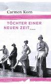 Töchter einer neuen Zeit / Jahrhundert-Trilogie Bd.1 (Mängelexemplar)