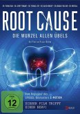 Root Cause
