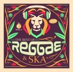 Best Of Reggae & Ska