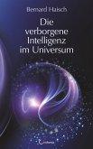Die verborgene Intelligenz im Universum (eBook, ePUB)